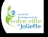 logo société de développement